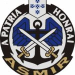 Associação dos Militares na Reserva e Reforma