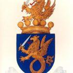 EMGFA – Estado-Maior-General Das Forças Armadas