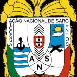 Associação Nacional de Sargentos